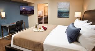 rooms scottsdale resort scottsdale plaza resort