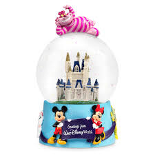 disney com the official home for all things disney