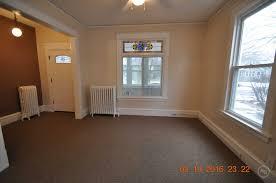 1 Bedroom Apartments Bloomington In 100 1 Bedroom Apartments Uptown Minneapolis Minneapolis