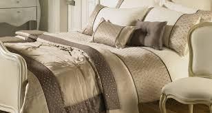 bedding set discount bedding stores easytotalkto linen bed