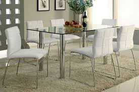 Dining Room Sets Los Angeles Florida