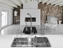 october 2017 u0027s archives farmhouse kitchen faucet kitchen sink