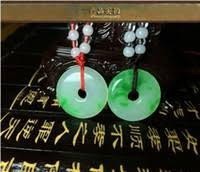 jade ornaments uk free uk delivery on jade
