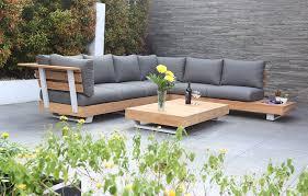 Designer Patio Furniture Designer Garden Lounge Set Outdoor Furniture Out Out