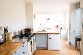 modern kitchen extensions flooring kitchen diner flooring kitchen extensions ideal home