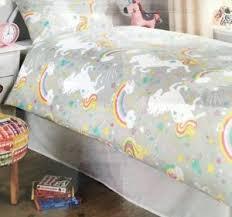 Childrens Duvets Sets Toddler Duvet Cover Sets Item Specifics Childrens Duvet Cover Sets