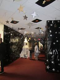 themed decorations best 25 outer space decorations ideas on space theme