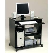 petit bureau pas cher petit bureau informatique pas cher pas bureau pour bureau pas bureau