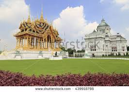 what is in style for a 70 year old woman ruenyod mangkalanusoranee pavilion thai style celebrate stock photo