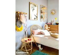 d oration vintage chambre chambre enfant vintage chambre enfant vintage papier peint chambre