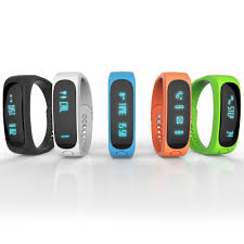 bracelet healthy images Airgear e02 intelligent sport bracelet healthy pedometer watch jpg