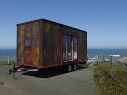 tiny homes inspirer your inner traveler hgtv decorating tiny before was cool tumbleweed houses