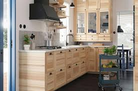 ikea kitchen cabinet design ikea kitchen inspiration for every style and budget