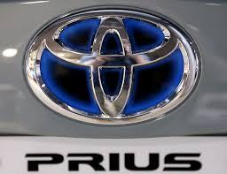 logo de toyota totoya retirará 1 9 millones de autos prius por falla info7