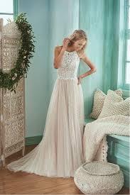 the beauty of jasmine bridal dresses