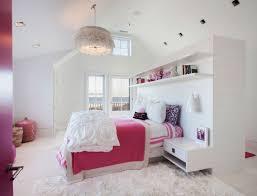 etagere chambre adulte chambre adulte blanche 80 idées pour votre aménagement