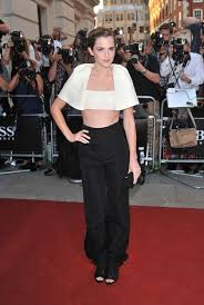 emma watson leaked pics with slight cameltoe 2 www wtffashionshark an acerbic commentary on politics celebrity