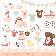 baby clipart baby shower pencil and in color baby clipart baby