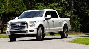 Ford F150 Truck Interior - styling showdown truck vs ford f150 interior 2016 f styling