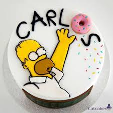 pin micaacarreira tortas cake