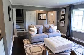 Interior Design For Kitchen Room Cleveland Home Remodeling U0026 Improvement Hurst Remodel