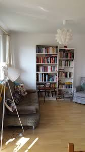 59 best living room images on pinterest living room ideas