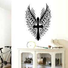 wall ideas christian wall decor india christian wall decor for