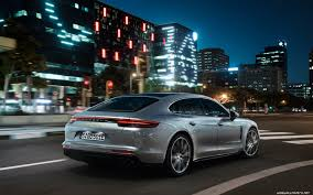 porsche panamera turbo 2017 wallpaper porsche panamera cars desktop wallpapers hd and wide wallpapers