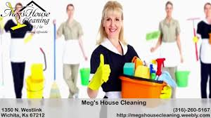 meg u0027s house cleaning in wichita ks youtube