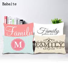 online get cheap monogrammed bedding aliexpress com alibaba group