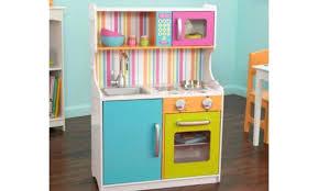cuisine en bois jouet pas cher cuisine bois jouet pas cher visualdeviance co