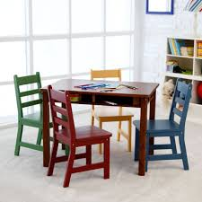 Ikea Kid Table by Home Design Interesting Dining Room Table Chairs Glass Set Ikea