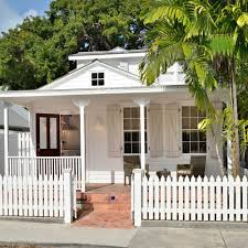 our most popular real estate finds of 2016 beach cottages