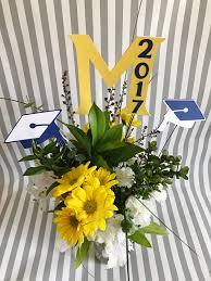 graduation cap centerpieces graduation centerpiece graduation party graduation decorations