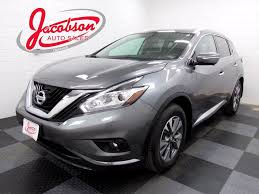 nissan rogue tow package used cars oshkosh wi used cars in oshkosh wi jacobson auto sales