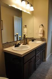 model bathrooms model home bathroom pictures homes direct modular homes model