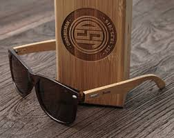 wooden groomsmen gifts groomsmen gifts etsy