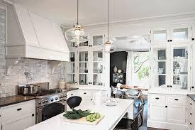 kitchen island chandelier best of brushed nickel kitchen island lighting taste