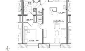 walk in closet floor plans walk closet floor plan floorplan home plans blueprints 37288