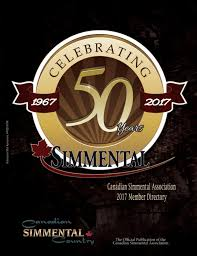 si e social casino etienne canadian simmental association 2017 member directory by today s