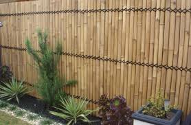 refreshing graphic of garden fence covering like fence designs