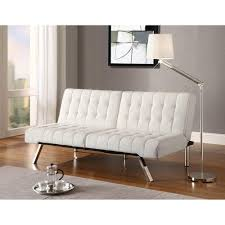 10 best sofa bed images on pinterest recliners futon sofa bed