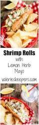Recipe Lobster Roll by Best 25 Lobster Sandwich Ideas On Pinterest Crab Rolls Sandwich