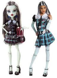 Monster Halloween Costumes Girls Monster Party Ideas Halloween U0026 Birthday