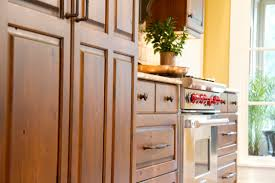 kitchen u0026 bath cabinetry design u0026 installation century grand
