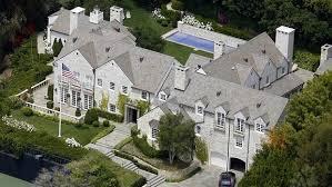 tom cruise mansion tom cruise vende su mansión de beverly hills
