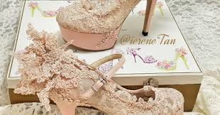wedding shoes jogja brownandconnystory wedding preparation wedding shoes