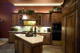 granite countertops quartz countertops kitchen cabinets factory