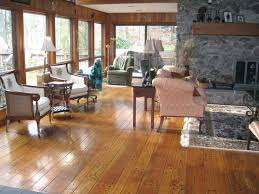 Costs To Refinish Hardwood Floors How Much Do Hardwood Floors Cost Knelon Flooring Installation Home