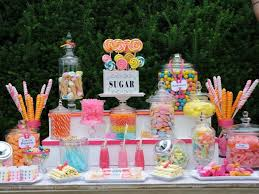candyland party ideas candyland party ideas decoration candyland party ideas to create